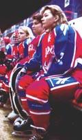 2014 хоккей игра 1972 ссср канада